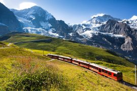 lets-travel-to-the-alps-switzerland-jungfrau-railway-with-jakub-polomski-3