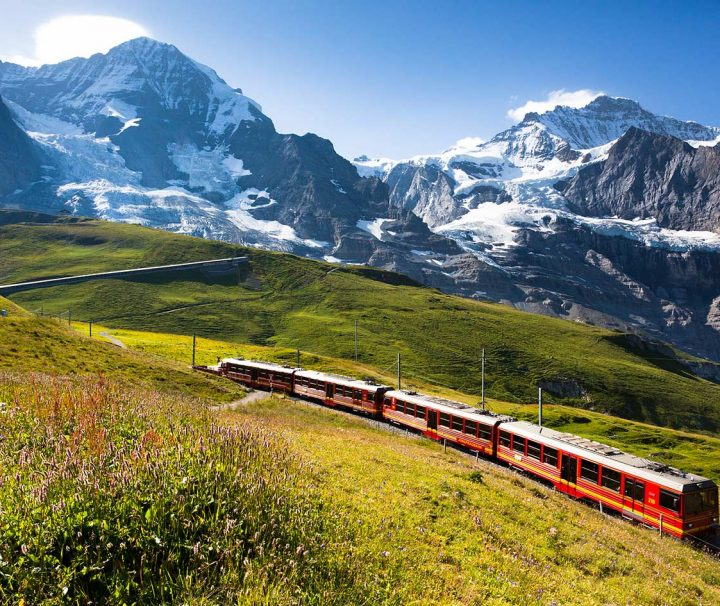 lets-travel-to-the-alps-switzerland-jungfrau-railway-with-jakub-polomski-3