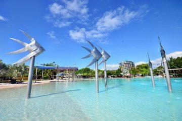 cairns-esplanade-lagoon-20697_1200x795