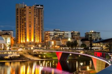 InterContinental-Adelaide-815-by-315